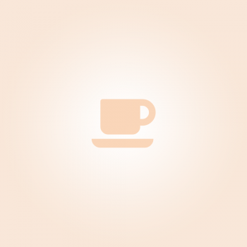 Coffee-Orange
